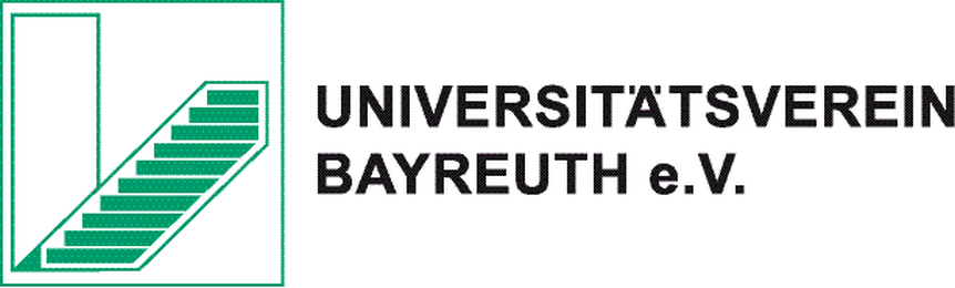 Logo Universitätsverein